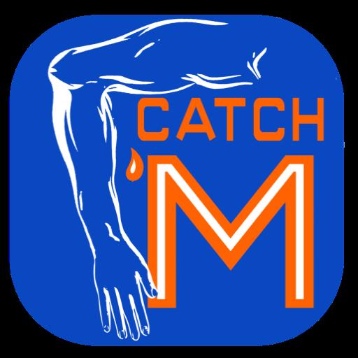 Catch'M